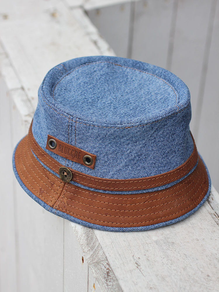 denim-leather-bucket-hat-bbh-01