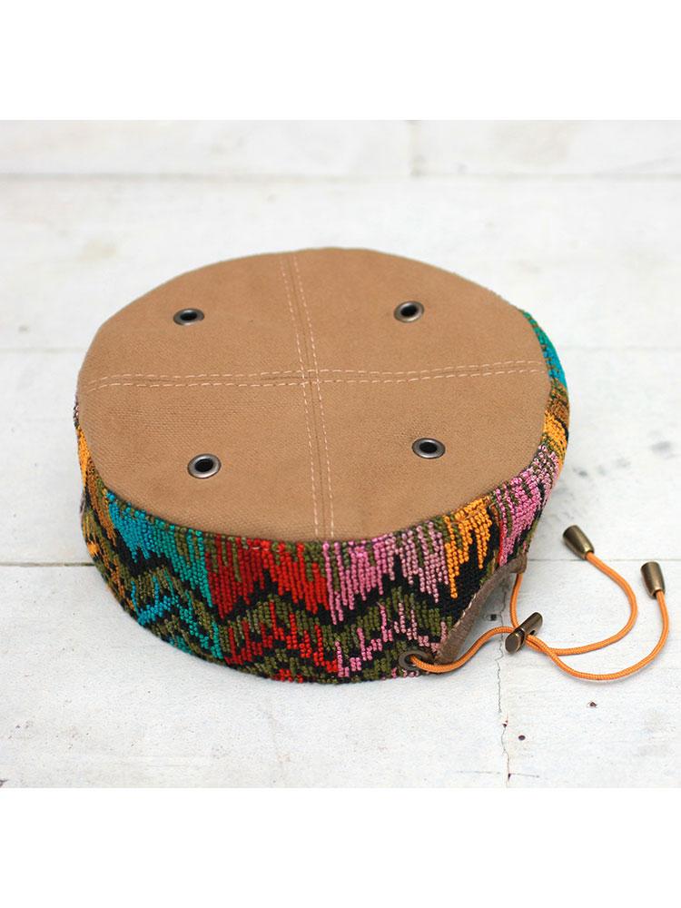 African ethnic Kufi hat skullcap Marrakesh 06 buy in Moscow - Bluggae 7ba8543f57d6