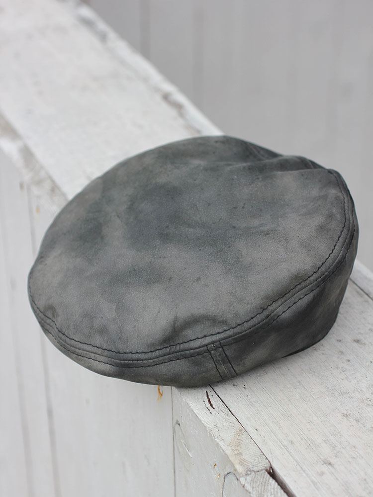 leather-beret-bbr-01-8