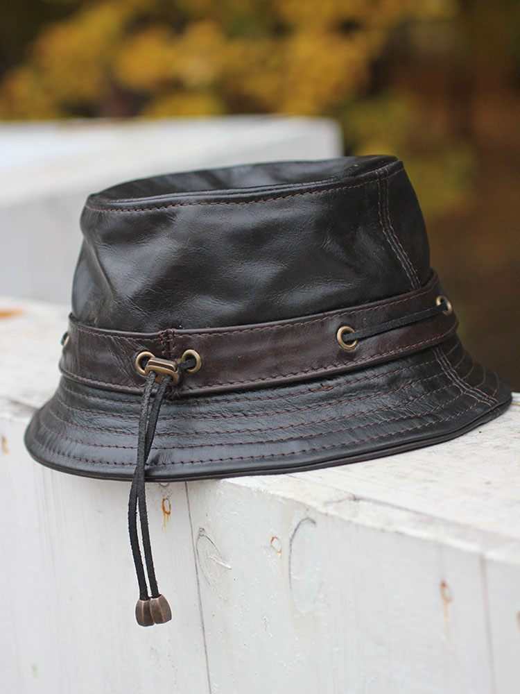 leather-bucket-hat-pph-02-3_1613803416